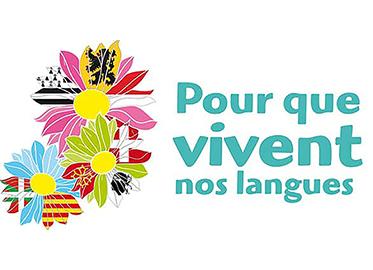 Proposition de loi de Paul MOLAC pour les langues régionales